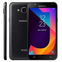 Samsung Galaxy J7 Core [16GB ROM+2GB RAM] 13MP+5MP,NEW Free delivery