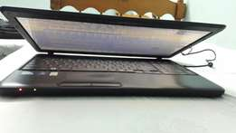 Very clean Toshiba satellite laptop in excellent condition!