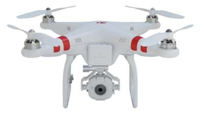 Hire Phantom Drone Camera for Ksh20,000/- Nairobi CBD - image 4