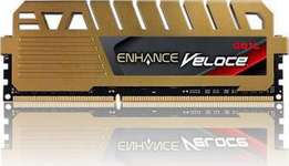 4GB DDR3 ram - Brand New!!
