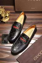 original gucci shoes