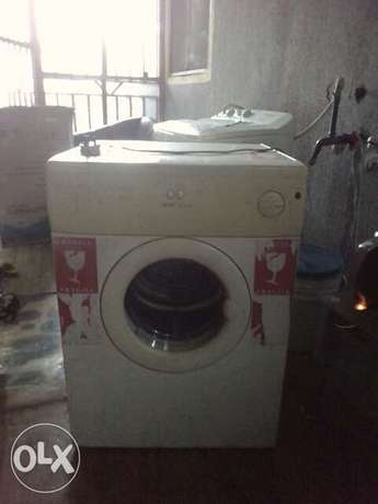Laundry dryer Port-Harcourt - image 1