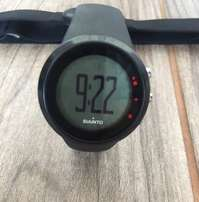 Suunto M2 runners watch