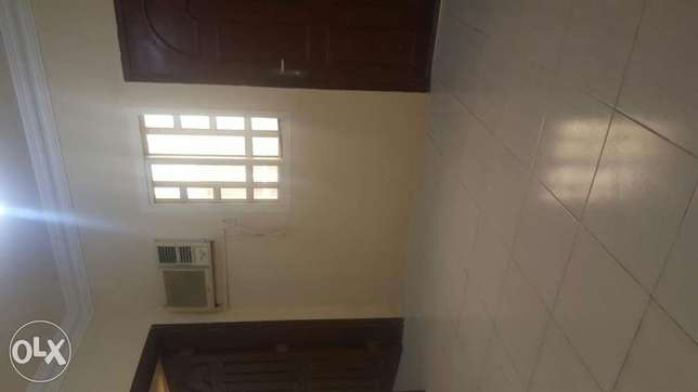 Nice 1 bedroom flat in Hilal 3200 Qr