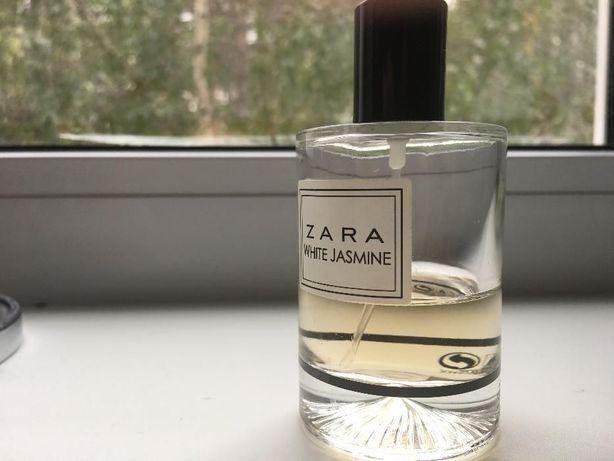 туалетка White Jasmine от Zara 300 грн парфюмерия киев на Olx