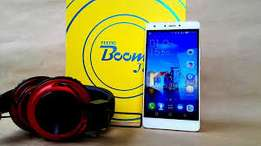 Tecno J8 Boom , brand new sealed ,at a throw away price
