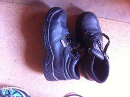 Safety boots for sale  Pretoria East