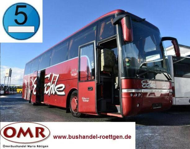 Van Hool T 915 Acron/415/515/Tourismo/Top Zustand - 2010