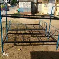 School beds, hostel beds 2.5ft by 6ft