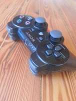Ps3 Dual Shock 3 Controller (Sony) -R350