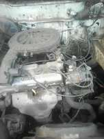 Begood auto spare, we deal with used but in good quality