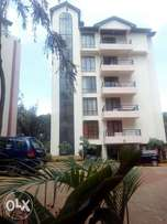 3 Bedrooms Master Ensuite To Let In Ruaka