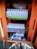 All repair Electrical/installation