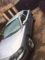 Clean registered 2003 Volvo s60