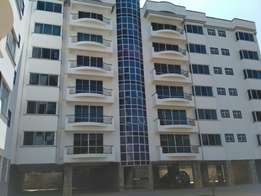 Westlands 4 bedrooms apartments to let