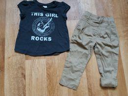 Штани та футболка 18 -24 м. Штаны. Человечик. Чоловічок. Человечки 0383c1578bdeb