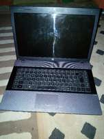 HP 620 Notebook