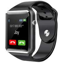 Smartwatch is an independent phone