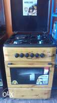 Brand new Cooker on sale!!!