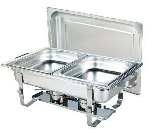 Brand new chafing dishes Nairobi CBD - image 3