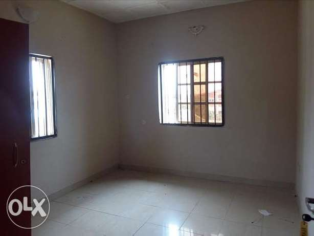 2bedroom flat to let at Kapowa by Fmr IG Police house Lugbe Lugbe - image 4