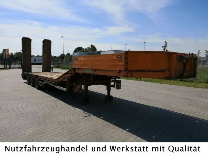 Mueller Mitteltal TS 3 Kompakt 30.0 - 2008