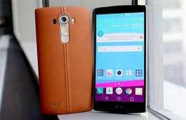 LG G4 android(supplier)