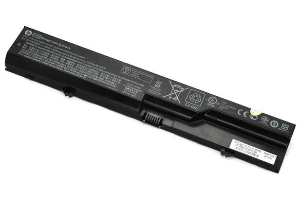 Hp laptop battery for probook 4321, 4322, 4323, 4334 Nairobi CBD - image 2