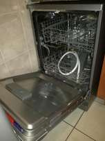 Kelvinator 2 dish washer