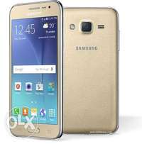 Galaxy J2 ON SALE!!!