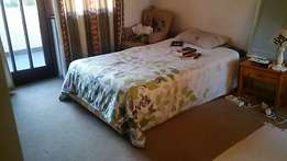Large Room to renrt R3800