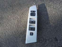 Ford Ranger/ Territory Window Switch