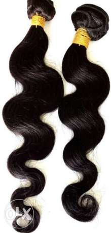 Loose wave hair Ojo - image 1