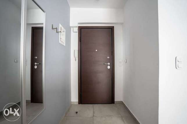 Studio in Metaxourgio, Athens, Greece اليونان -  3
