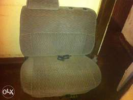 Super custom chair on sell interested buyers call