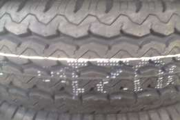 195r15 maxxis tyres