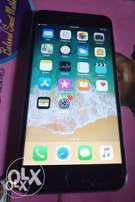 Neatly used,working perfectly iphone6 64gb