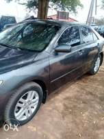 Mint condition 07 camry for sale