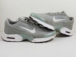 Nike Jewell OLX.pl