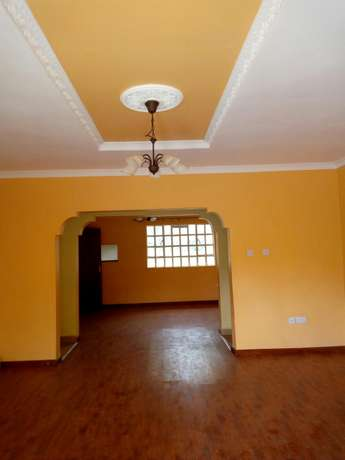 Very spacious four bedrooms for sale Ongata Rongai - image 2