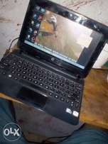 Laptop tested trusted