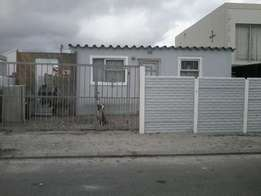 1 bedroom House for sale in Lavender Hill
