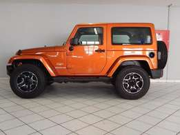 2011 new spec jeep wrangler 3.8 sahara unlimited