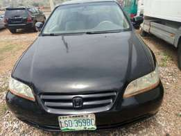 Honda Baby Boy First Body For Sale