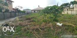 Land At Peace Estate, Badore, Ajah For Sale