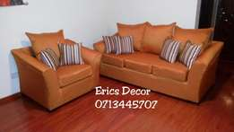 Latest classic five seater seats on offer