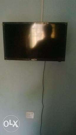 "21"" bluegate wall tv for sale Alimosho - image 2"