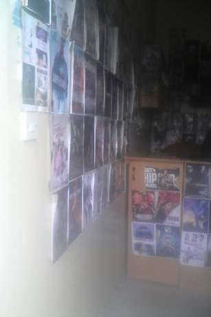 Movie shop Ongata Rongai - image 2