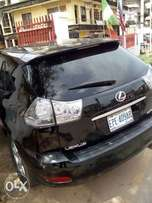 Very clean rx330 for sale
