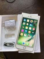 Brand new 128GB iphone 6s plus on sale or swap R5700